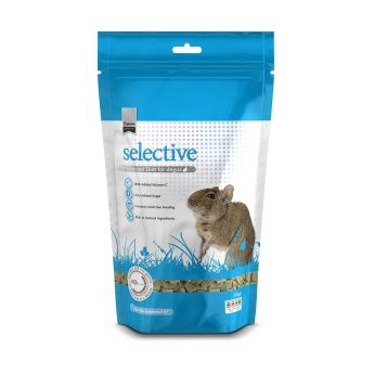 Science Selective Degus