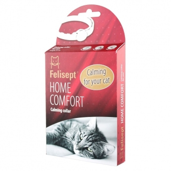 Felisept Home Comfort Halsband