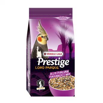 Versele-Laga Prestige Loro Parque Australian Parakit Mix**