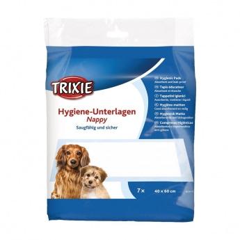 Trixie Valpmatta Housetrainer (7-pack)