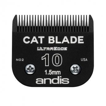 Andis Cat UltraEdge skär 10, 1.5mm