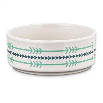 PCO Harmony Keramikskål Pil**