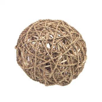 Rosewood Sjögräs Lekboll Large**