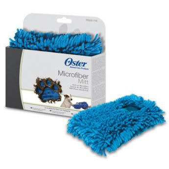 Oster Paw Cleaner