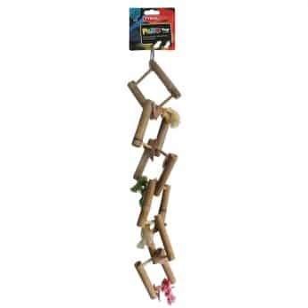 Tyrol Pako Bamboo Stege 66cm
