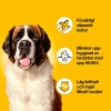Pedigree Dentastix 7-pack Large