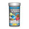 JBL Maris Fiskfoder Saltvattensfisk flingor