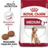 Royal Canin Medium Adult 7+