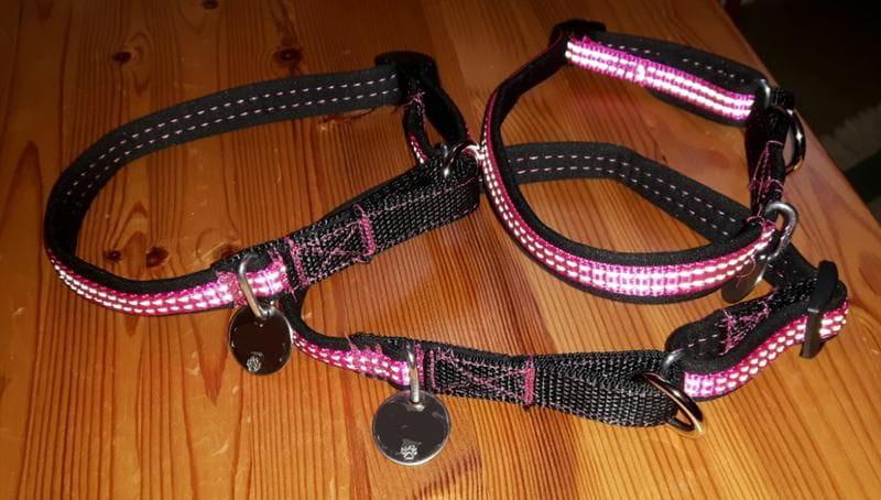 06/reflexhalsband-i-harligt-rosa-06.jpg