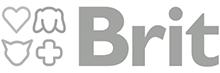 Brit Fresh