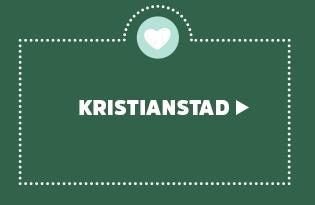 Arken Zoo Kristianstad