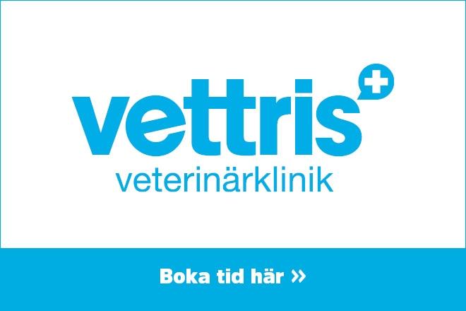 Vettris Veterinärklinik