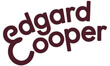 Edgard & Cooper™