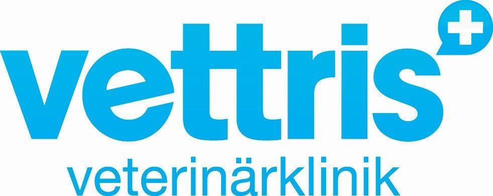Vettris Malmö