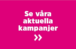 Se våra aktuella kampanjer på arkenzoo.se
