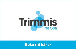 Trimmis Pet Spa