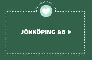 Arken Zoo Jönköping A6