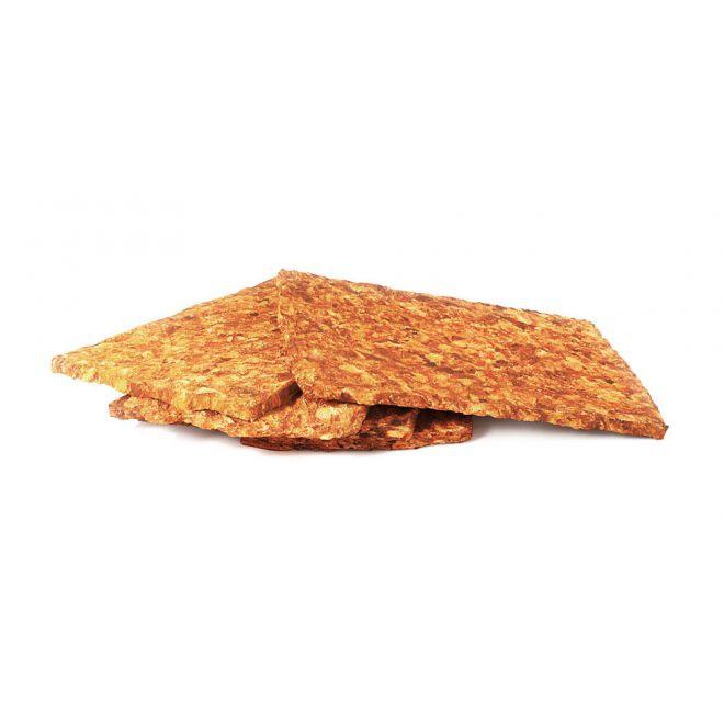 Purenatural Nötvåmstrips (150 gram)