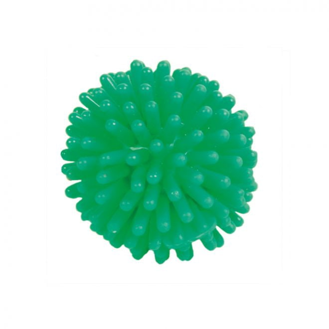 Trixie Igelkottsboll 3 cm