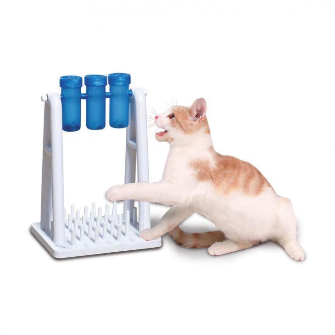 Trixie Katt Aktivitetsspel Turn Around