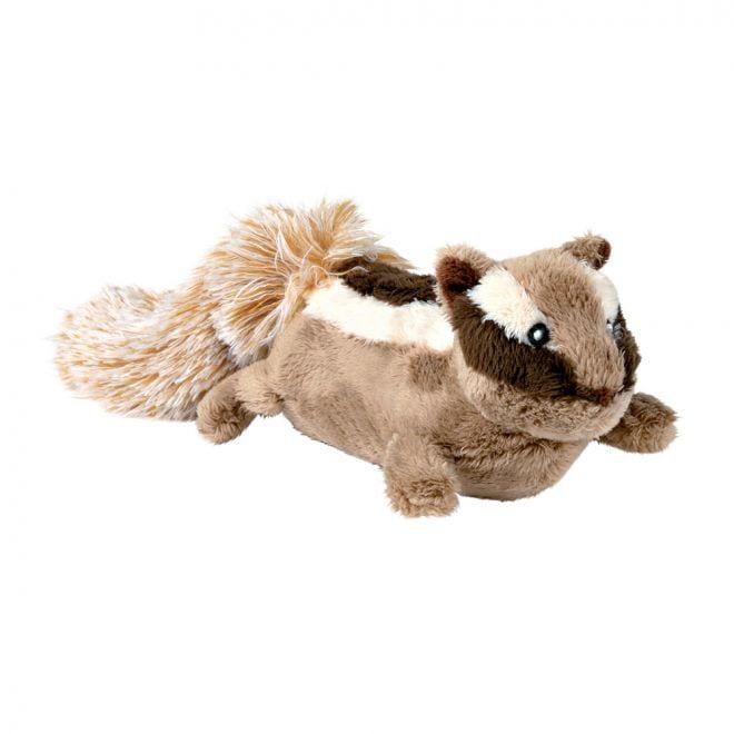Trixie Plyschdjur Jordekorre