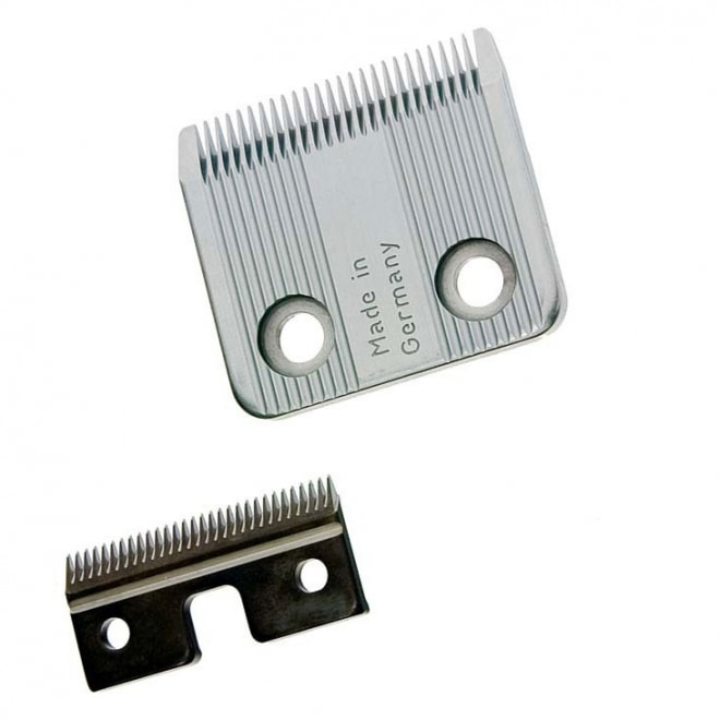 Moser Rex Blade Fine 0,7-3mm