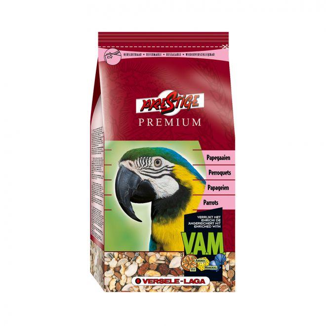 Versele-Laga Prestige Premium Parrot**