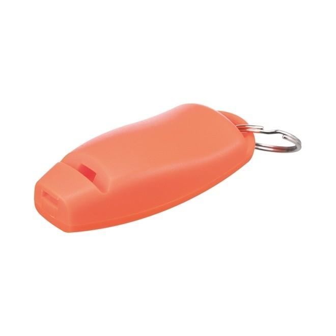 Trixie Dog Activity Clicker-Whistle