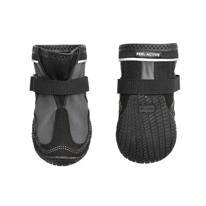 Feel Active Hiker boots 2-pack