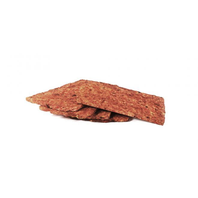 Purenatural Kycklingstrips (150 gram)