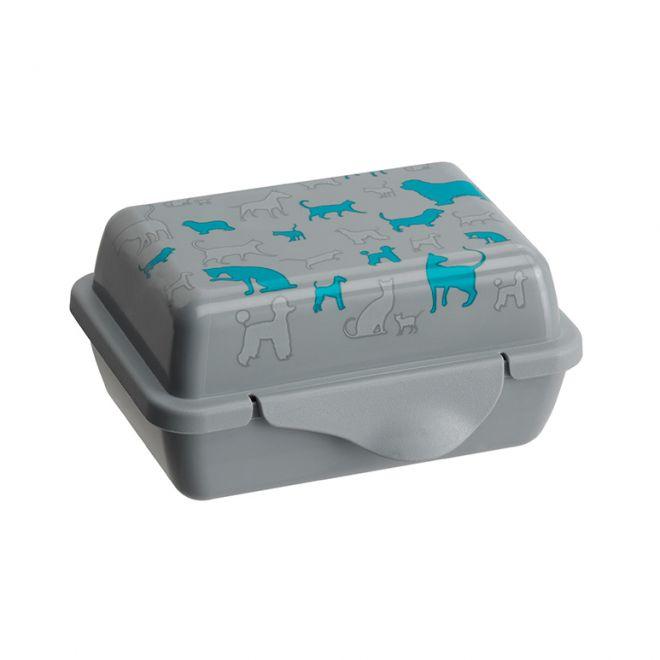 MyPet Förvaringsbox