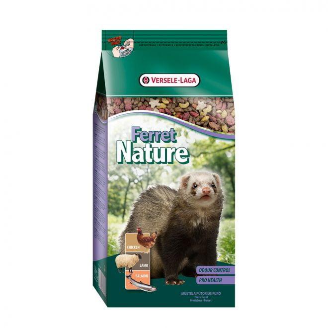Versele-Laga Nature Iller 750g (750 gram)