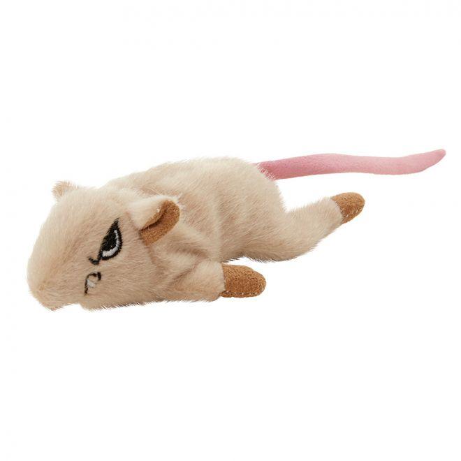 Grumpy Cat Slem Mus (Mångfärgad)