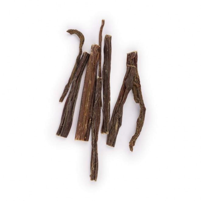 Eat Rustic Lammsticks 50 g