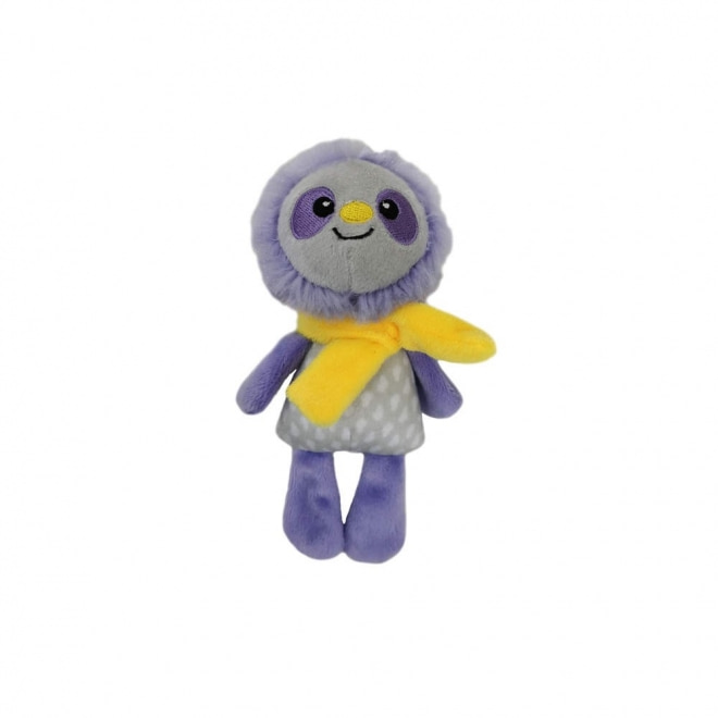Bark-a-Boo Puppy Plysch Sengångare Mini