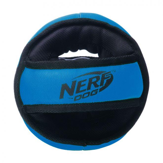 Nerf X Ring (Blå)