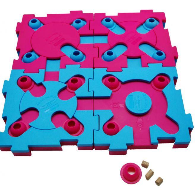 CAT Mixmax Puzzle**