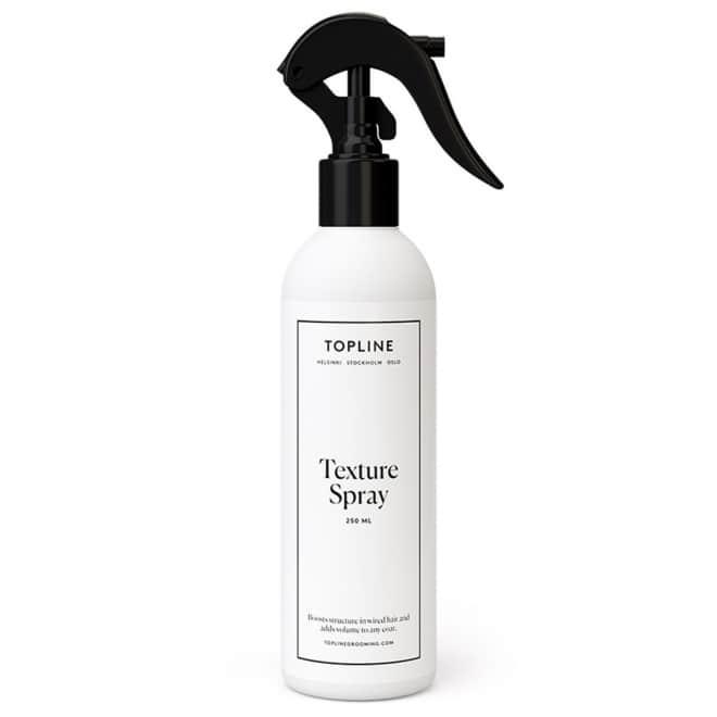 Topline Texture Spray 250 ml
