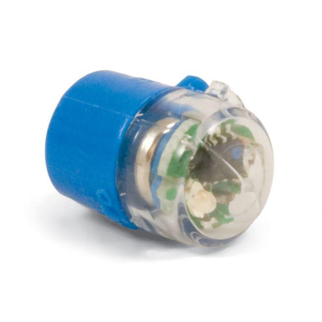 Petsafe Staywell Infraröd nyckel (Blå)