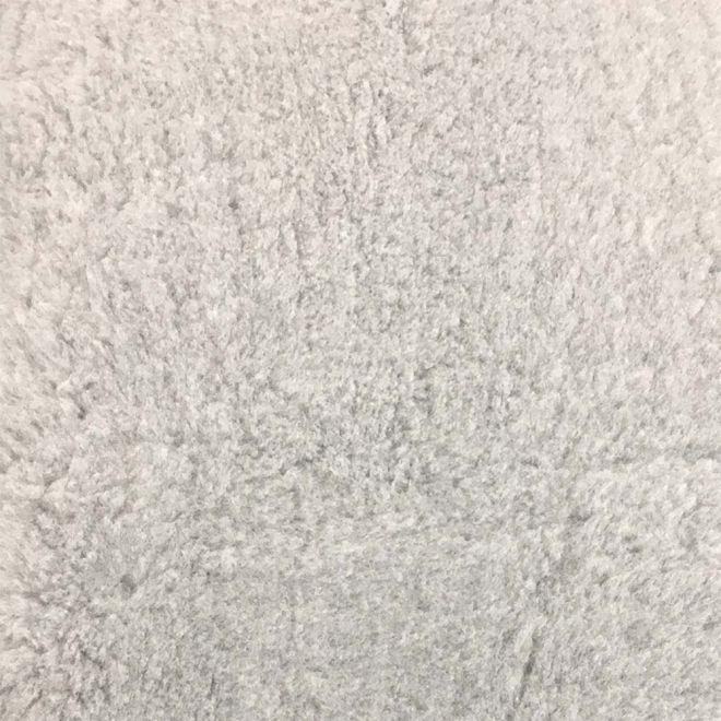 VetBed Non-Slip fäll grå**