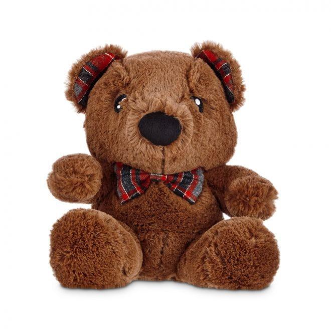 PCO Heritage Teddybjörn (Mångfärgad)