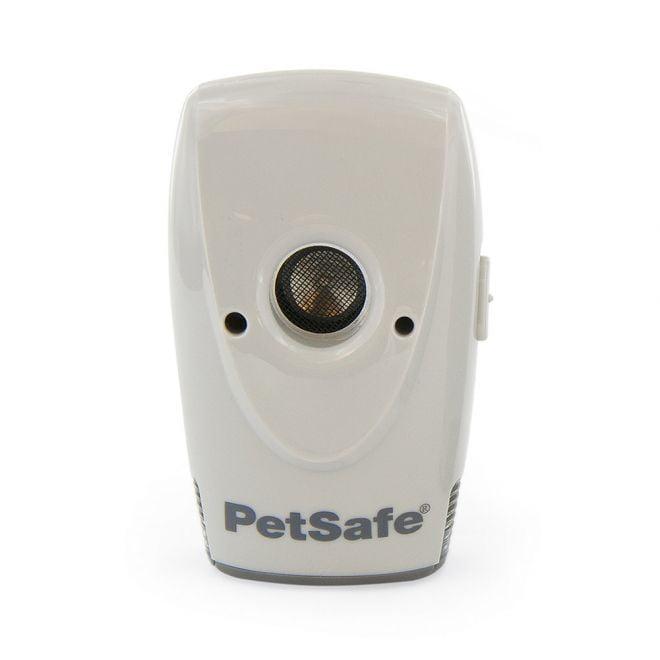PetSafe Indoor Bark Control 1 st**