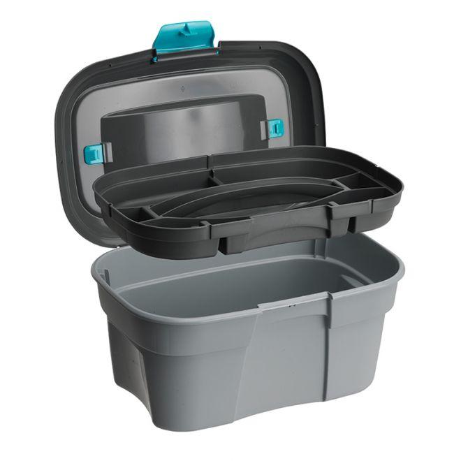 MyPet Tillbehörslåda 6,3 liter (Plast)