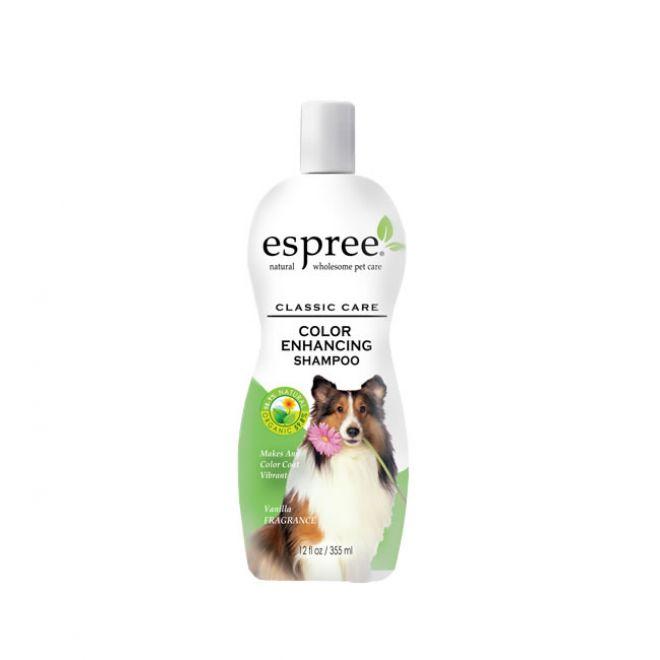 Espree Color Enhancing Shampoo (355 ml)