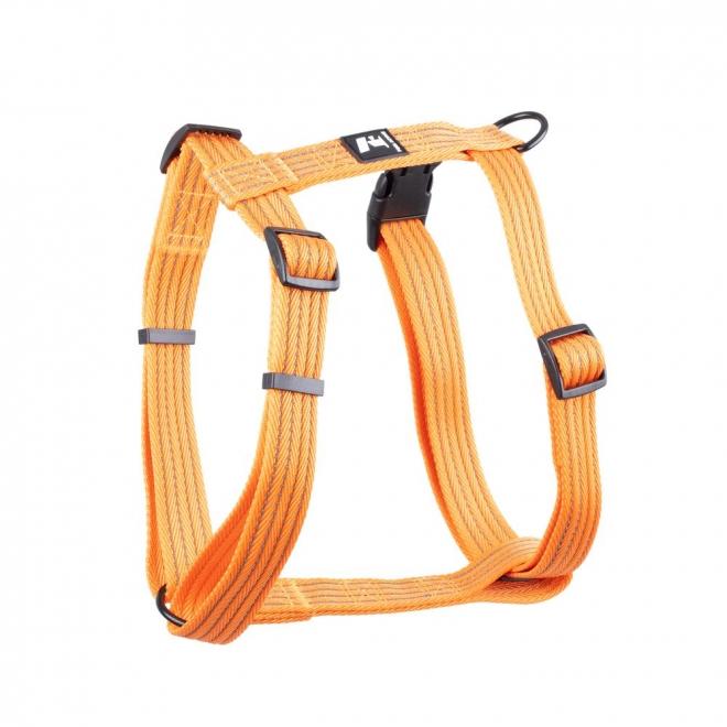 Feel Active Weave Sele orange