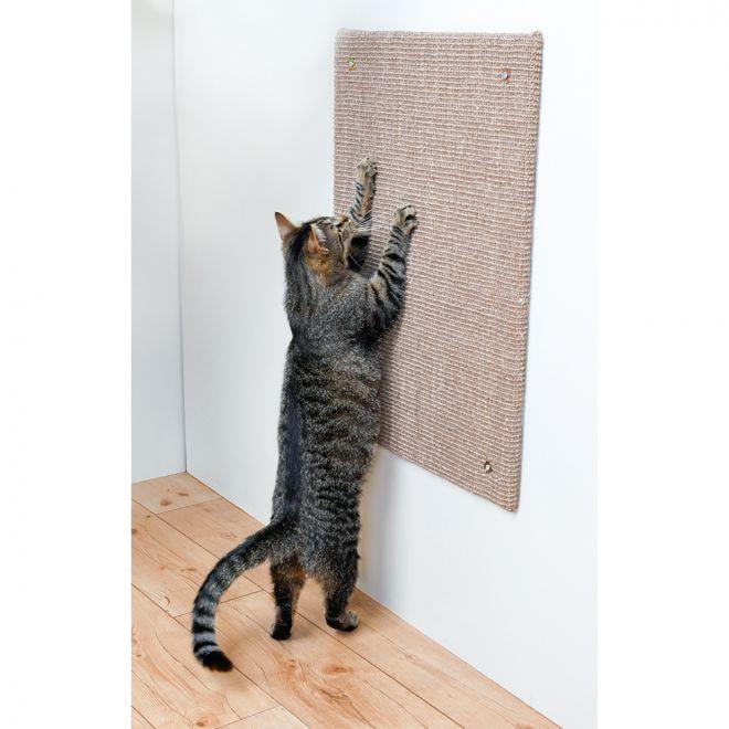 Trixie Klöspanel för vägg 50x70 cm**