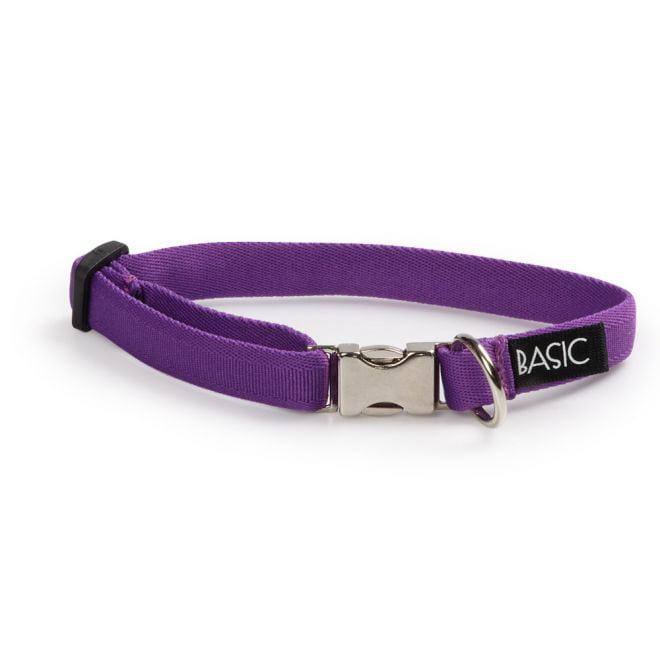 Basic Sweet halsband**