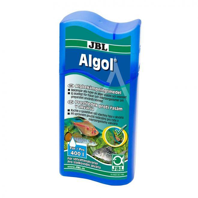 JBL Algol water conditioner