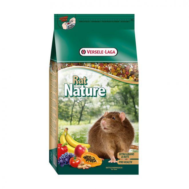 Versele-Laga Nature Råtta**