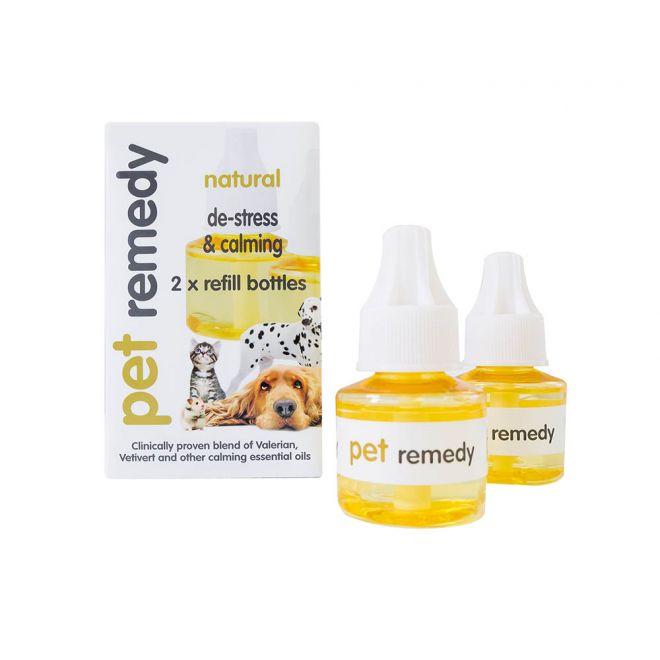 Pet Remedy Refill (2 st)